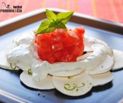 Recetas para disfrutar de los últimos tomates del verano