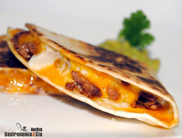 Cocina internacional m xico en canal cocina gastronom a for Canal cocina cocina de familia