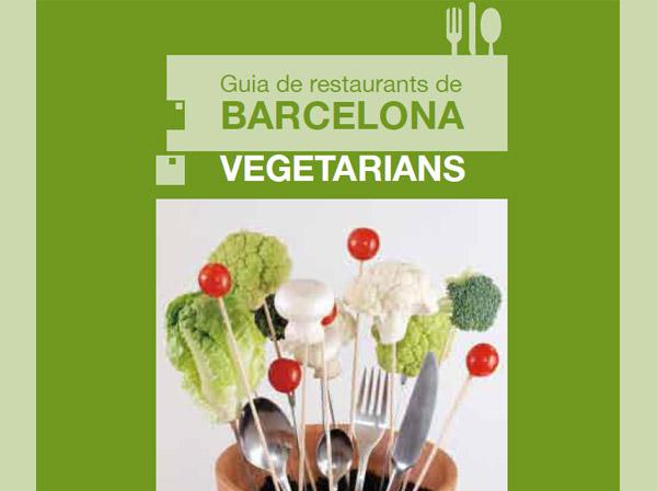 guia restaurant bcn: