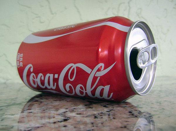 Estudio sobre las consecuencias de un impuesto en las bebidas azucaradas