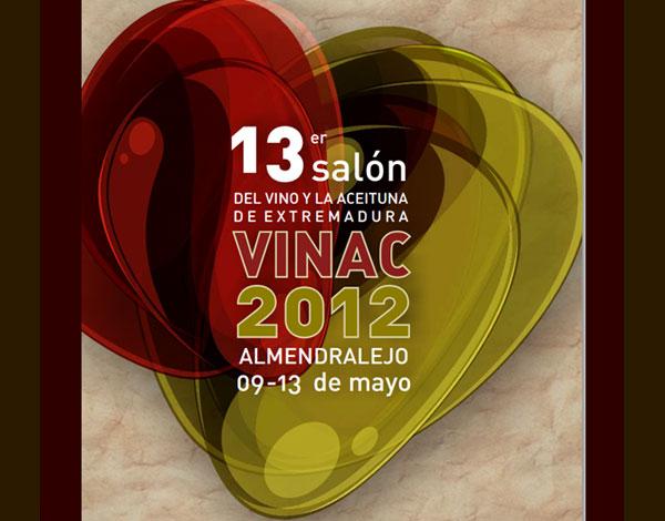 Vinac 2012