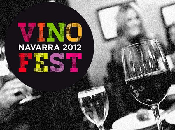 Del 23 de marzo al 1 de abril la D.O.Navarra celebra su nueva añada