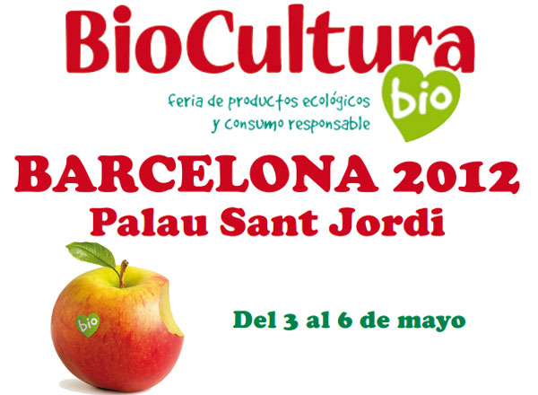 http://www.gastronomiaycia.com/wp-content/uploads/2012/04/biocultura_barcelona_2012.jpg