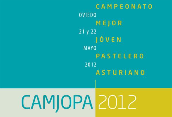 CAMJOPA 2012