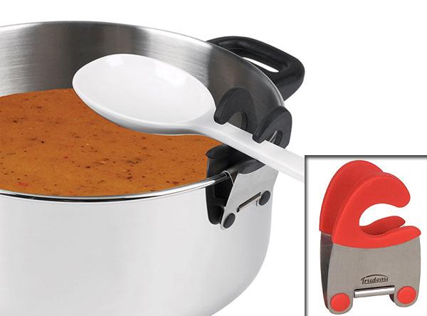 Porta utensilios de cocina imagui for Porta utensilios cocina
