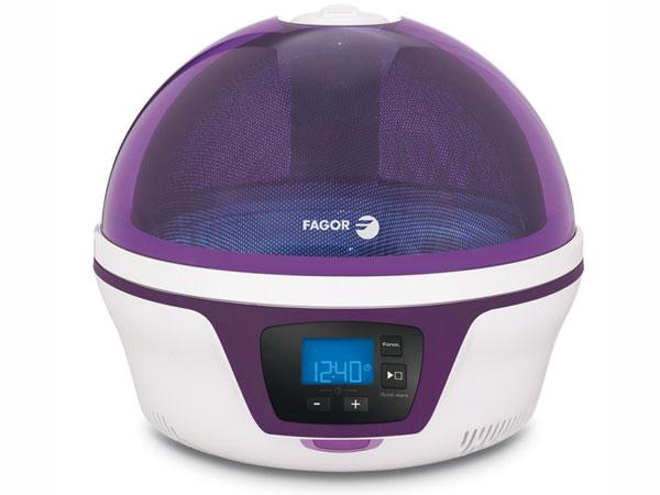 Microondas spoutnik fagor - Micro ondes spoutnik ...