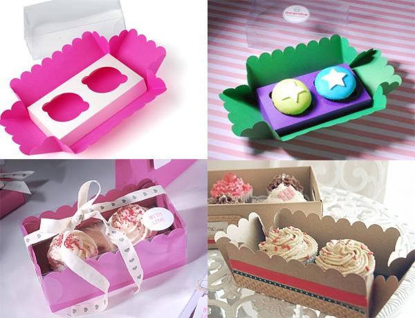 cajas_cupcakes_personalizad.jpg