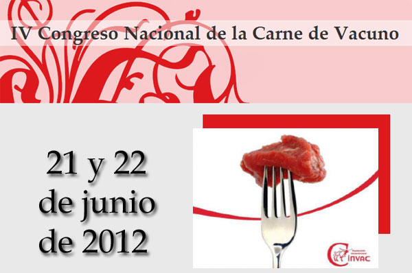 Congreso Invac 2012