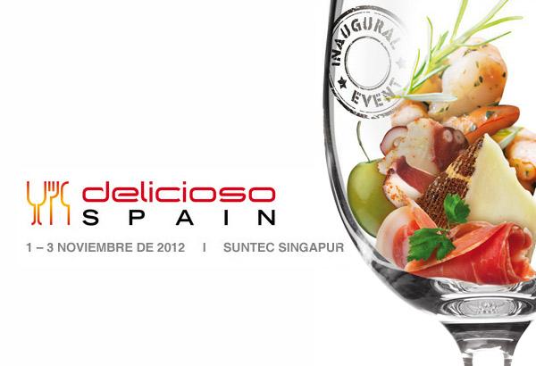 La única feria en la región asiática dedicada exclusivamente al sector de la alimentación y bebidas españolas