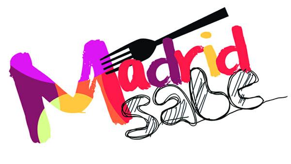 Jornadas Gastronómicas con Alimentos y Recetas de Madrid