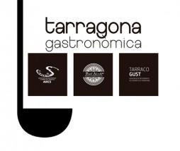 Asociación de restaurantes de Tarragona