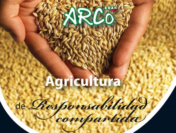 Agricultura de Responsabilidad Compartida