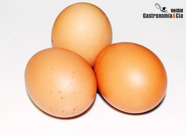 Diez consejos b sicos para un uso seguro del huevo for Huevo en el ano
