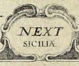 Next Sicilia