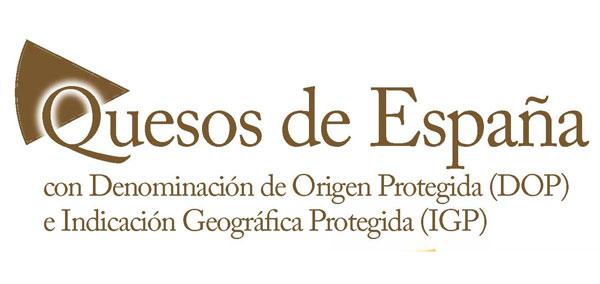 Denominación de Origen e Indicación Geográfica Protegida