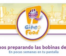 Gastronomía y cine