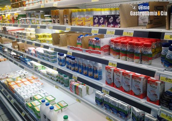 Distribuidores De Productos Quimicos En West Palm Beach