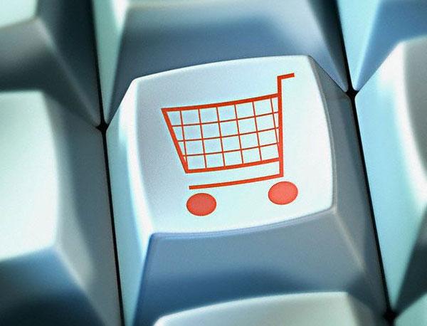 comprar alimentos en internet