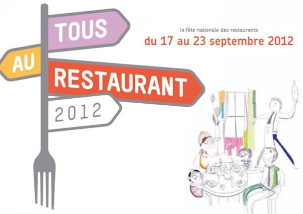 Semana de la cocina francesa