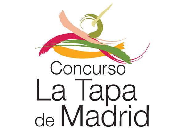 La Tapa de Madrid