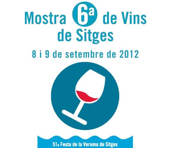 Festa de la Verema de Sitges