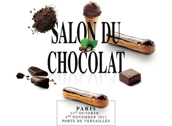 Food cooking around the world gastronom a y c a for Salon du sandwich