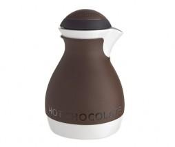 Pot Hot Chocolate Chef'n