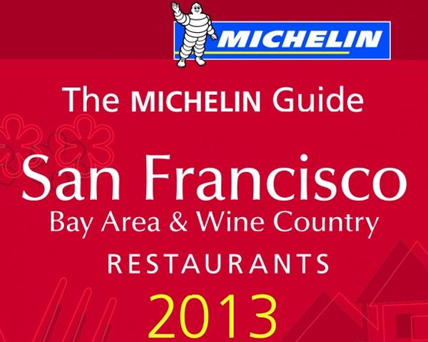 Guía roja de San Francisco