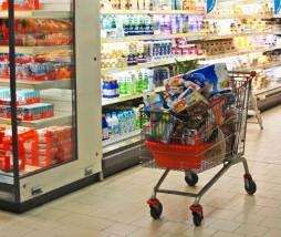 El consumidor cree que su cesta de la compra se ha encarecido con el nuevo IVA