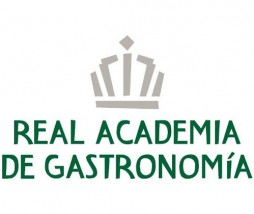Real Academia de Gastronomía