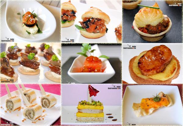 related keywords uamp suggestions comidas sencillas para fiestas