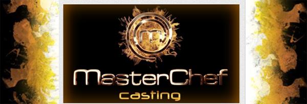 MasterChef Televisión Española