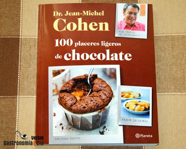 Jean-Michel Cohen