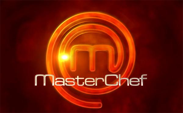 MasterChef en televisión española