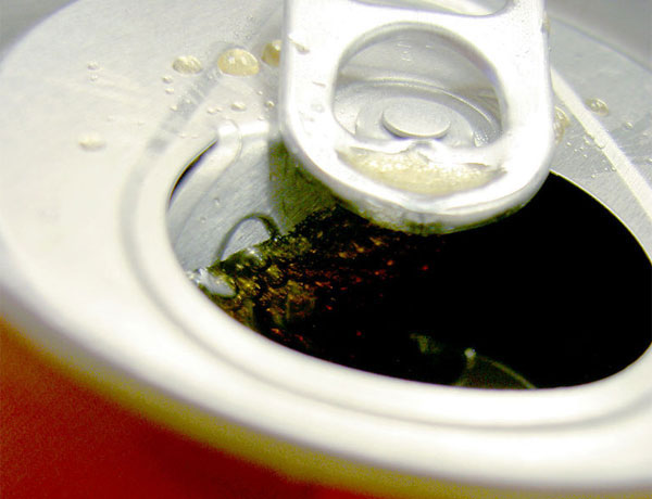 Tasa de las bebidas azucaradas en Catalunya