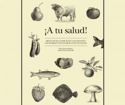 Presentación del libro de Peio García Amiano