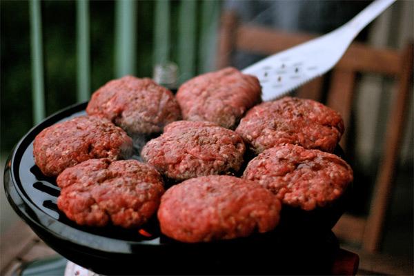 Fraude de la carne de caballo