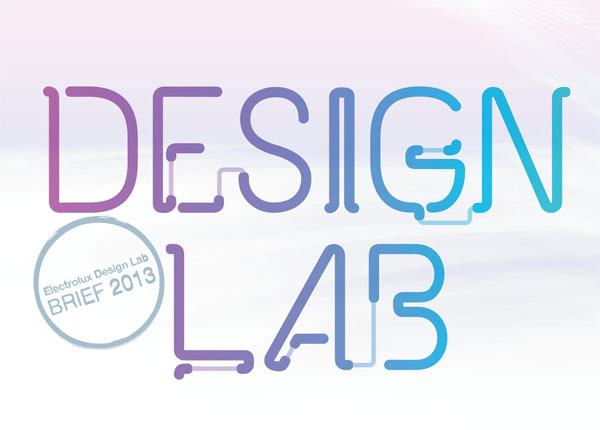 Laboratorio de Diseño Electrolux
