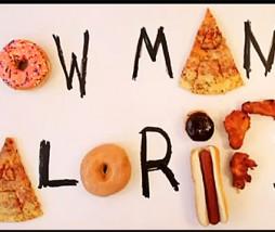 ¿Son ciertas las calorías indicadas en las etiquetas de los alimentos?