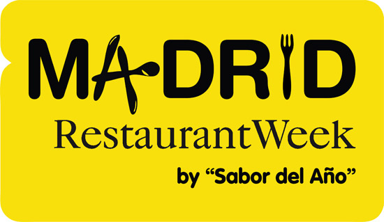 Semana de los restaurantes en Madrid