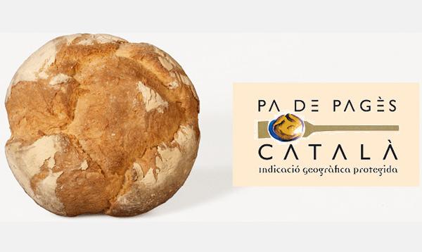 Pa de Pagès IGP