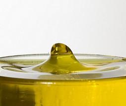 Extractos de aceite de oliva