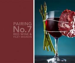 Armonía gastronómica en fotos