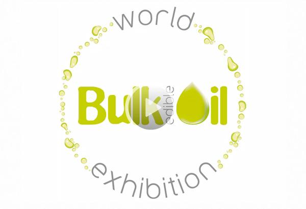 World Bulk Oil Exhibition 2013
