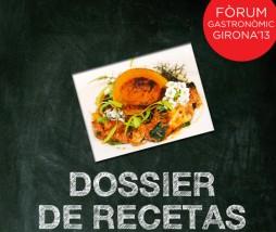 Recetas de cocineros