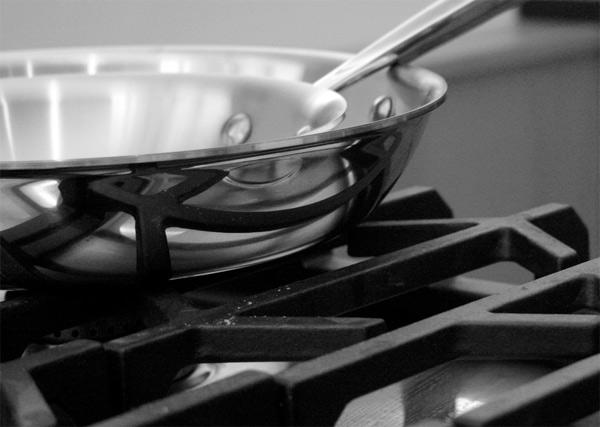 Qu significa la minute gastronom a c a for Que significa cocina de autor