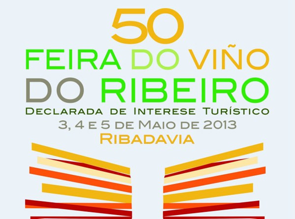 Feira do Viño do Ribeiro