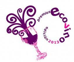Premios Ecovino 2013. Convocatoria