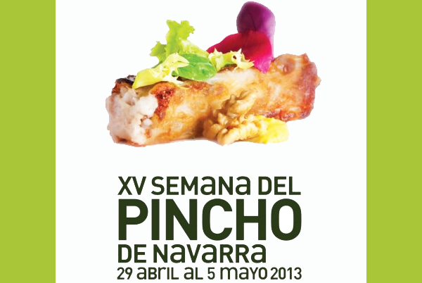 XV Semana del Pincho