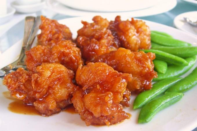 A La Pekinesa Gastronomía Cía
